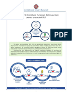 Suport-de-curs-BLS2.pdf