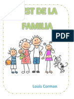 MANUAL ABREVIADO - Test-de-La-Familia.pdf