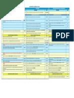 calendario_acad.pdf