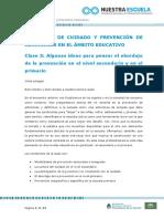 Kantor Debora Propuestas Participativas en Recreacio n y Consumos Jovenes