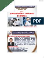 1RA SESION SUPERVISION.pdf