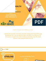 PPT ONE HEALTH.pptx