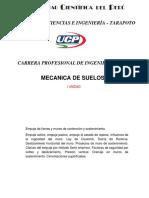 I UNIDAD EMPUJE DE SUELOS [Modo de compatibilidad] (1).pdf