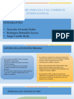 El Futuro Del Trabajo en America Latina y El Caribe Una Gran Oportunidad Para La Region Version Interactiva (1)