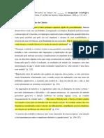 fichamento_WRIGHT_MILLS_filosofias da ciência_IN_a imaginacao sociologica