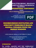 1st Inte Conference Slide