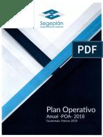 POA_2018_SEGEPLAN.pdf