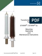 Betriebsanl_150556_1431517-EN_ | Transformer | Safety