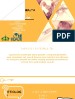 PPT ONE HEALTH.pptx