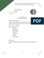 NAVAL VESSELS.pdf