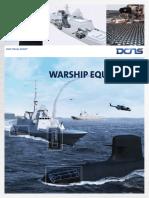 naval_equipment_gb.pdf