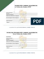 FECHAS DE INSCRIPCIÓN CARROS ALEGÓRICOS JAUJA.pdf