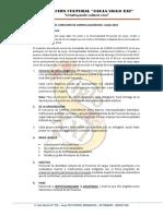 BASES DE CARROS ALEGORICOS.pdf