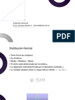 Tema 1_repaso_DistribucionesMuestrales.pdf