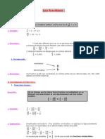5 c fractions