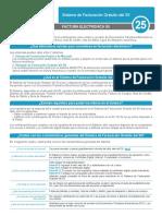 Vol_25.pdf