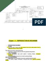 251163112 Biology Study Material Final