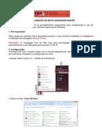 OrientaesConfiguraodoAssinadorShodo1.0.7