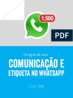 10-regras-de-ouro-no-uso-do-whatsapp.pdf