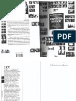 edoc.site_o-espetaculo-das-raas-lilia-schwarczpdf.pdf