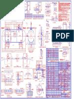 Pressure Vessel.pdf