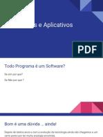 Programas e Aplicativos.pdf