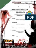 CIMIENTO CORRIDO Y ZAPATA AISLADA.docx
