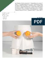if_11.pdf