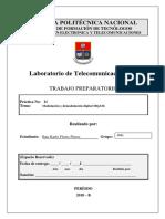 Preparatorio_9