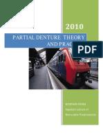 Partial Denture FAYAD