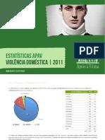 Estatisticas_APAV_VD_2011.pdf