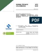NTC_6038_-_Etiquetas_Ambientales-convertido.docx