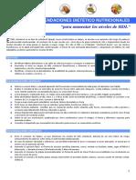 26.AUMENTAR LOS NIVELES DE HDL.pdf