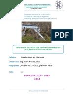 INFORME-FINAL-DE-INSTALACIONES.docx