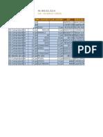 NTC 6038 - Etiquetas Ambientales-convertido