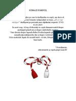 Document RTF Nou (3)