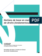 manuel_droit.pdf