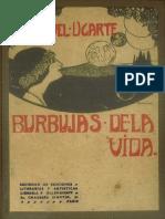 burbujas-de-la-vida.pdf