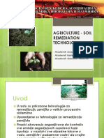STEFANOV Ketin  BIOCANIN NESKOVIC Agriculture