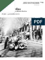 PetitJournal_PierreBourdieu.pdf