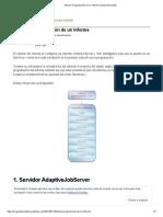 Tutorial_ Programación de Un Informe _ Sergi Almacellas