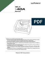 MDX-40A_USE_EN_R1.pdf