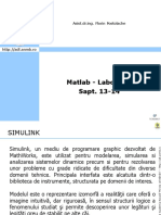 S2_Lab_sapt13-14