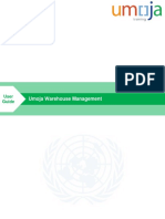 Umoja_Warehouse_Management_UserGuide_v08.6.pdf