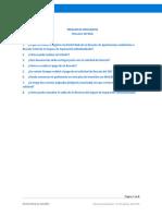 preguntas_frecuentes_rescate_total (1).pdf