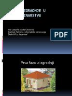 Faze izgradnje u građevinarstvu.pptx