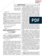 aprueban-la-guia-para-la-caracterizacion-de-residuos-solidos-resolucion-ministerial-no-457-2018-minam-1728220-4.pdf