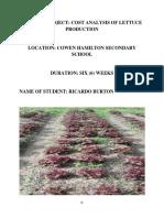 Agri Science SBA -Ricardo Burton (5).docx