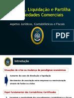 ApSeg2818.pdf