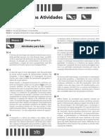 Resolucao 2014 Med 3aprevestibular Geografia1 l1